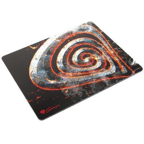 Genesis Podkładka m33 lava