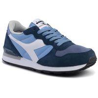 Sneakersy DIADORA - Camaro 501.159886 01 C7969 Allure/Ensign Blue/White