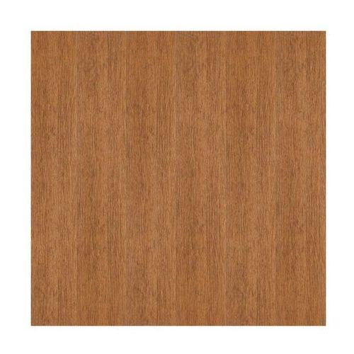 Panel elewacyjny KERRAFRONT-WOOD gr. 2 x szer. 21,9 x dł. 295 cm VOX (5905952118580)