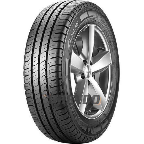 agilis ( 225/75 r16c 118/116r grnx ) od producenta Michelin