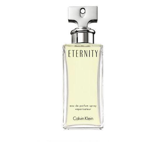 eternity edp 50 ml marki Calvin klein