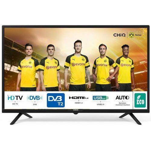 TV LED Changhong L32G4500