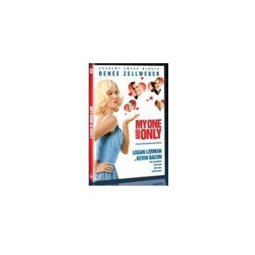 Zawsze tylko ty (DVD) - Richard Loncraine (5903570144622)