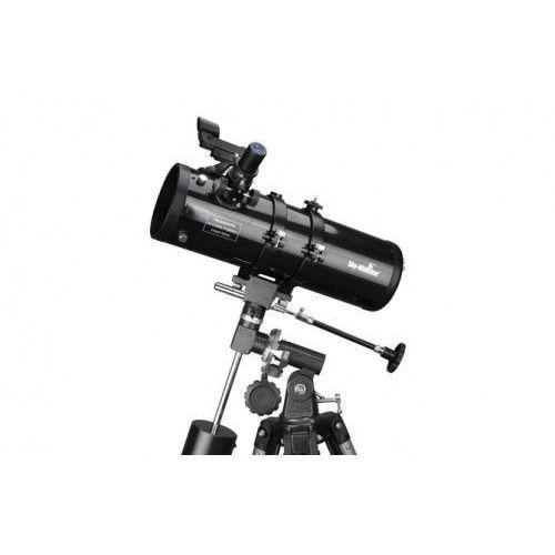 Sky-Watcher (Synta) SK 1145 EQ1