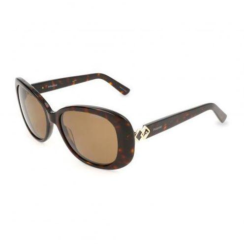 Polaroid Okulary przeciwsłoneczne PLD4051Polaroid Okulary przeciwsłoneczne, kolor żółty