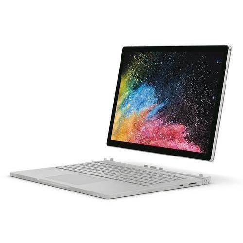 Microsoft HN4-00025