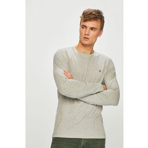 - t-shirt marki Tommy hilfiger