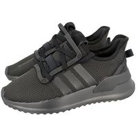 Adidas originals Buty adidas u_path run g28107