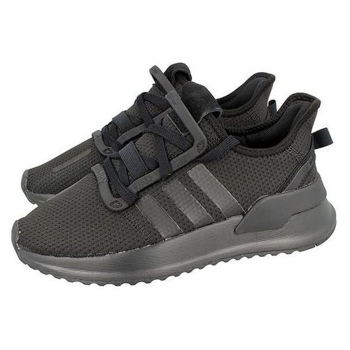 Adidas originals Buty adidas u_path run g28107 (4060516631347)