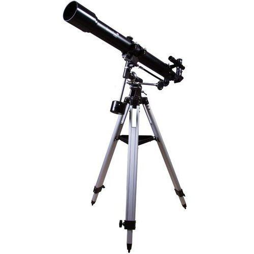 Teleskop  24298 skyline 70x900 eq + darmowy transport! marki Levenhuk