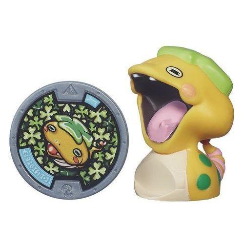 Yka yokai medal + figurka noko marki Hasbro