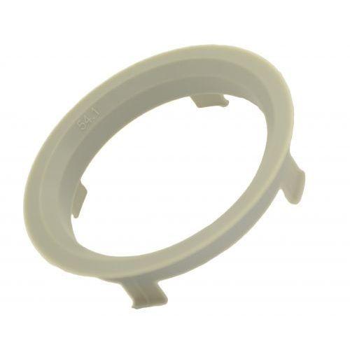Mador Pierścienie centrujące 60.1 na 54.1 toyota hyundai mazda suzuki