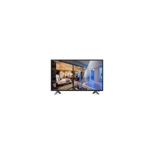 TV LED Seleco SE40 FHD T