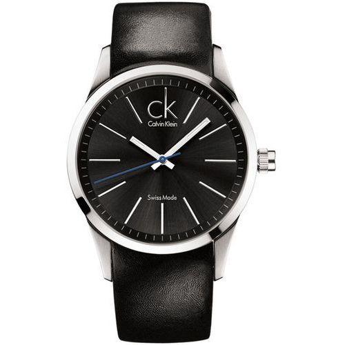 Calvin Klein K2241104