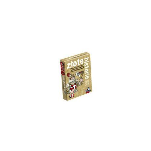 G3, gra towarzyska Złote historie, AU_5902020445708