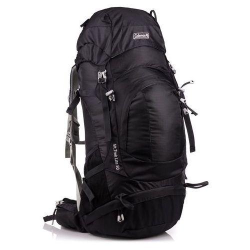 Plecak Trekkingowy Coleman Mt. Trek Lite 50, kup u jednego z partnerów