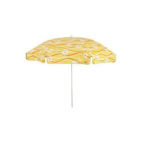 Parasol ogrodowy śr. 180 cm PATIO