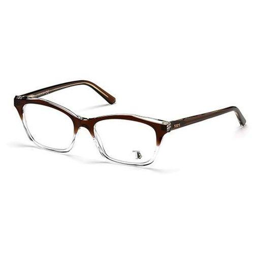 Okulary Korekcyjne TODS TO5145 048