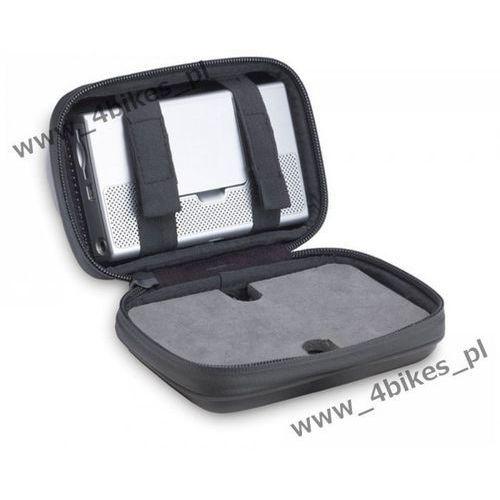 GIVI S953B Etui / uchwyt na smartphone / GPS