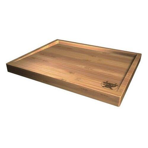 Deska bambusowa dwustronna Lurch duża (LU-00010909), 00010909