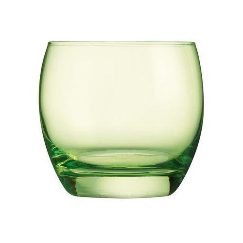 Szklanka salto green 320ml marki Arcoroc