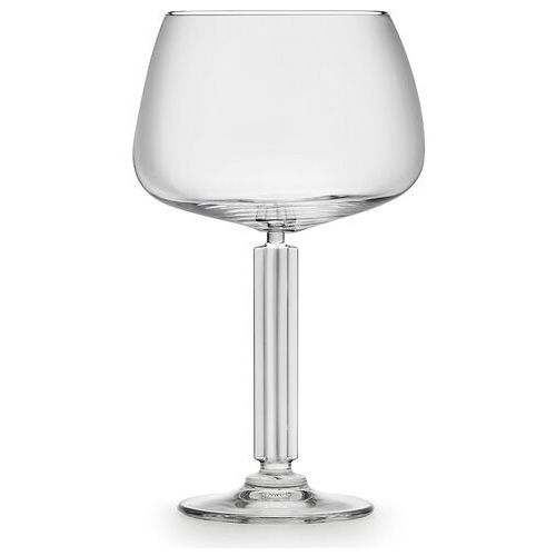 Kieliszek gin tonic modern america marki Libbey