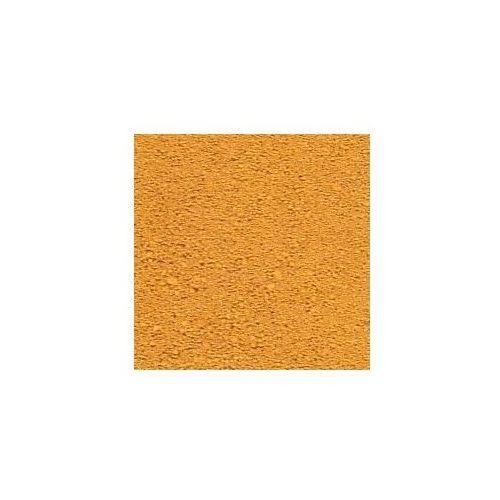 Pigment kremer żółcień żelazowa jasna 48000 marki Retro image