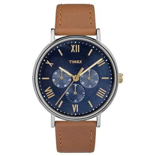Timex TW2R29100 - OKAZJE