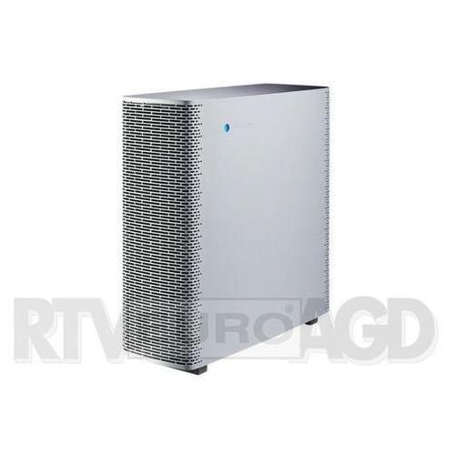 Blueair Oczyszczacz powietrza sense plus grey (0689122003221)