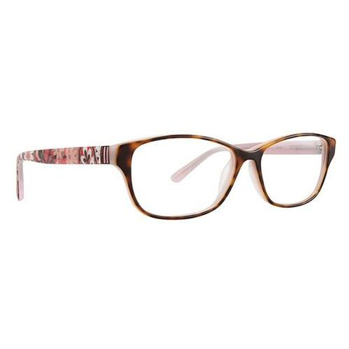 Okulary korekcyjne vb maude bhp marki Vera bradley