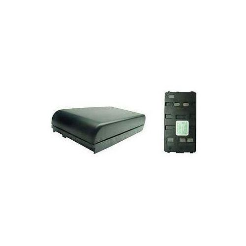 Powersmart Bateria do leica geb111 geb121 geb122 3900mah 6v