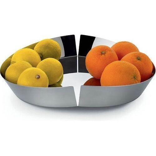 Misa na owoce broken bowl stal