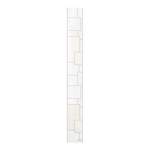 Polcolorit Centro grigio 0,7x60 kwadro