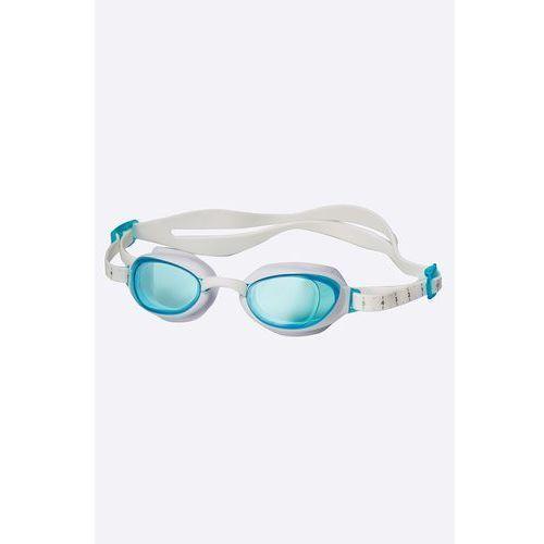 Speedo  - okulary pływackie