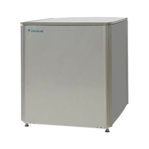 Jednostka wewnętrzna Daikin Altherma Flex EKHVMYD50AB - produkt z kategorii- Pozostałe