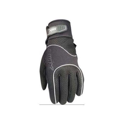 Swix rękawice cross-tech men h0591