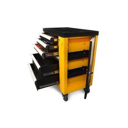 Vordon Szafka narzędziowa Vordon CC560 - 560 elementów, 9_45451