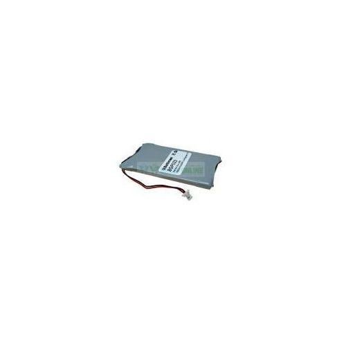 Bateria garmin nuvi 600 610 650 660 fm 670 680 1150mah 4.2wh li-polymer 3.7v marki Zamiennik