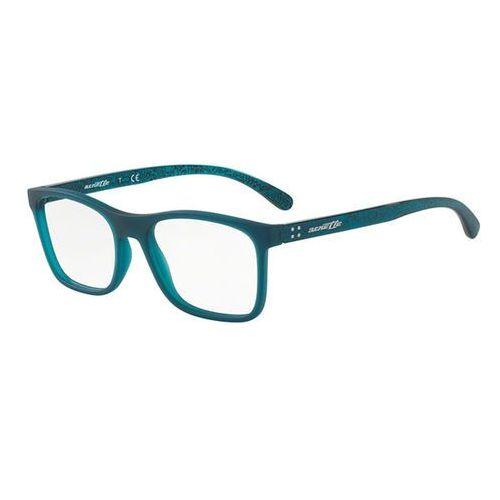 Arnette Okulary korekcyjne an7125 2472