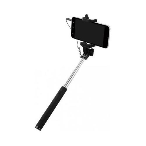 Kijek do selfie ISY ISW-510 Mini Selfie Stick (4049011127265)