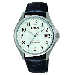 RS935CX9 zegarek producenta Lorus