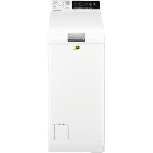 Electrolux EW8T337
