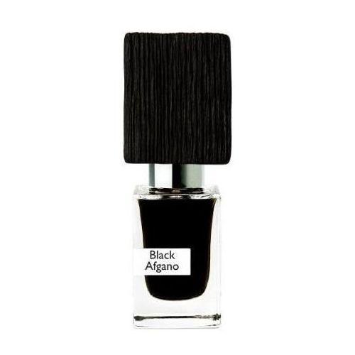 Nasomatto Black Afgano Woda perfumowana 30ml + Próbka Gratis!