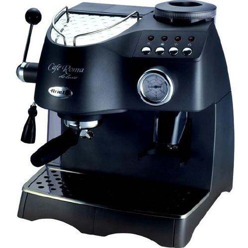 1329 marki Ariete - ekspres do kawy