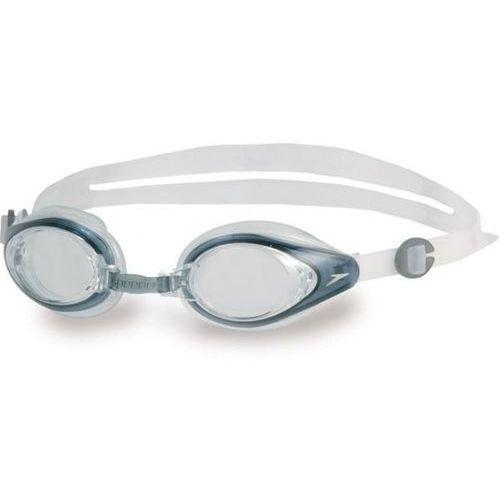 Okulary pływackie Speedo MARINER 8706018376 (5051746783257)