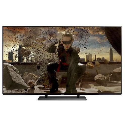 TV LED Panasonic TX-65EZ950 Darmowy transport od 99 zł | Ponad 200 sklepów stacjonarnych | Okazje dnia!