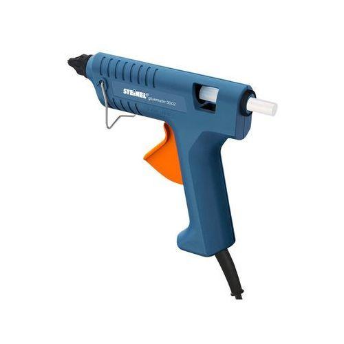 STEINEL Pistolet klejowy Gluematic 3002 ( BEZPŁATNA DOSTAWA od 300 PLN ), 333317