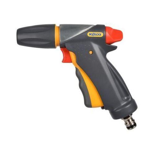 Hozelock Pistolet strumieniowy 2696 jet spray pro darmowy transport (5010646058490)
