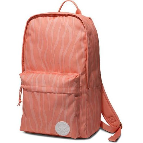 Edc poly backpack 10003331-a07 marki Converse