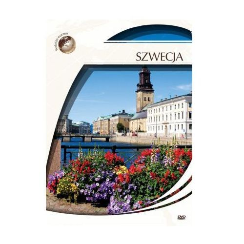 Podróże Marzeń Szwecja (5905116011795)